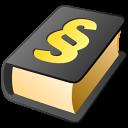 Kleines Nachschlagewerk (Bürokauffrauprüfung) Kleiner Prüfungshelfer (Bürokauffrau) für die Fächer RW, SWL, AWL Verjährung
