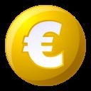 Kleines Nachschlagewerk (Bürokauffrauprüfung) Kleiner Prüfungshelfer (Bürokauffrau) für die Fächer RW, SWL, AWL Europäische Zentralbank