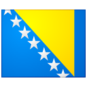 France Time Bosnie 6:3 France Maison