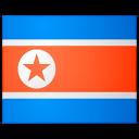 TAM-News Was geschieht in Nordkorea? Was geschieht in Nordkorea?