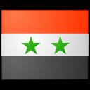 TAM-News Assad - die Macht schwindet Assad - die Macht schwindet - Seite 2