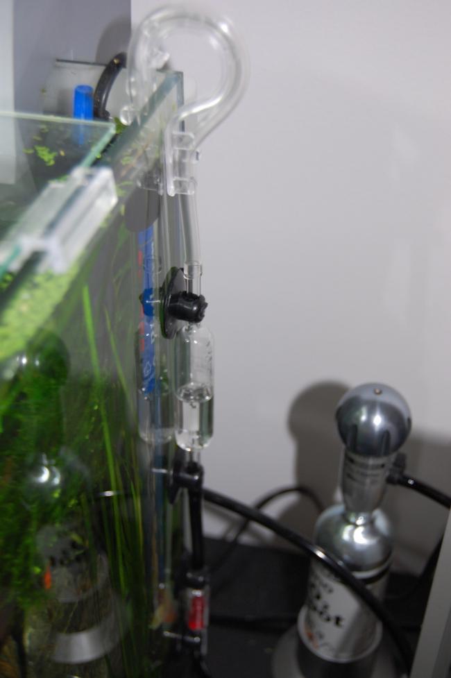 aquaworld nanowelten. Black Bedroom Furniture Sets. Home Design Ideas