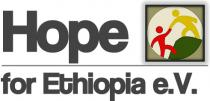 HOPE-ful-News   28th Edition Page 6