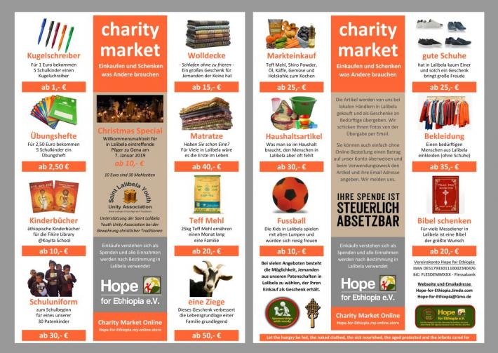 HOPE-ful-News   25th Edition Page 4