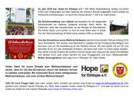 HOPE-ful-News   26th Edition Page 2