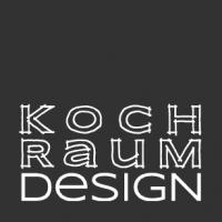 abc markets News 3/2019 KochraumDesign e.U.