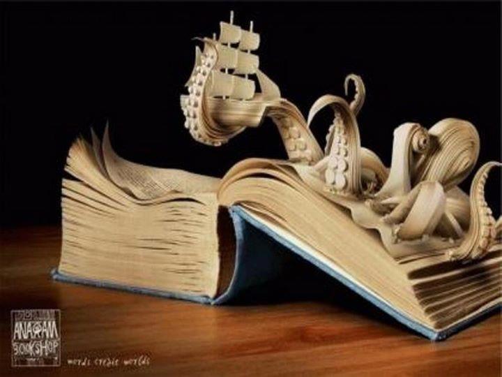 Online-Zeitung P.S.-Lektorat Erste Ausgabe Künstlerisches rund um Bücher