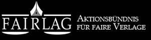 Online-Zeitung P.S.-Lektorat Erste Ausgabe Pseudoverlag? Nein, danke!