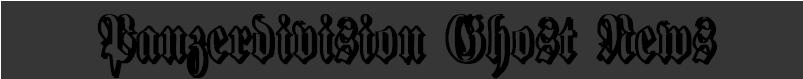 Clanzeitung Ausgabe Januar 2013 Erste Seite