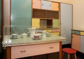 rainbow lifestylemagazin germany feuerstelle zur hi tec. Black Bedroom Furniture Sets. Home Design Ideas