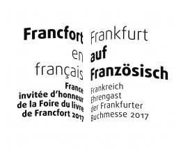 Rainbow 02/2017 Francfort en français