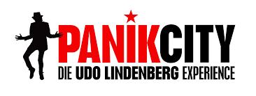 Rainbow 01/2018 PANIK CITY - Udo Lindenberg