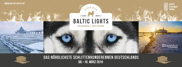 Rainbow 01/2019 Rheingau Gourmet / Tisch und Tafel / Whisky