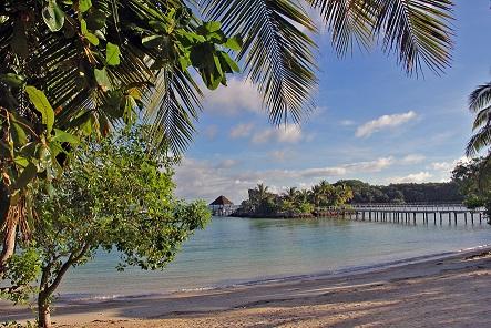 Rainbow 01/2019 Fiji lässt Südseeträume wahr werden