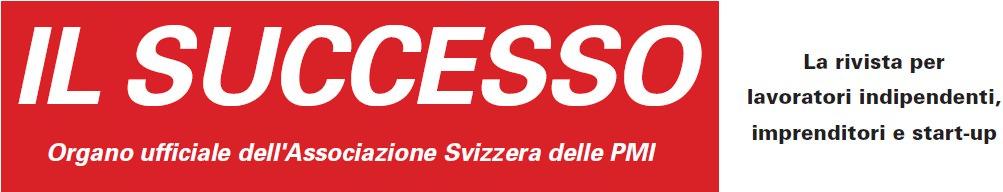 IL SUCCESSO Numero 2/2014 Copertina