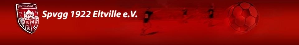 Fußballblatt Spvgg Ausgabe 10 Startseite