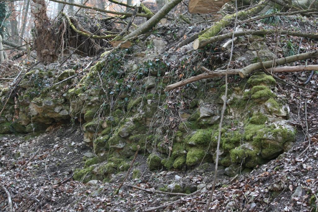 De Hochstädter Neues und Wissenswertes aus Hochstädten 150 Jahre Bergbau in Hochstädten