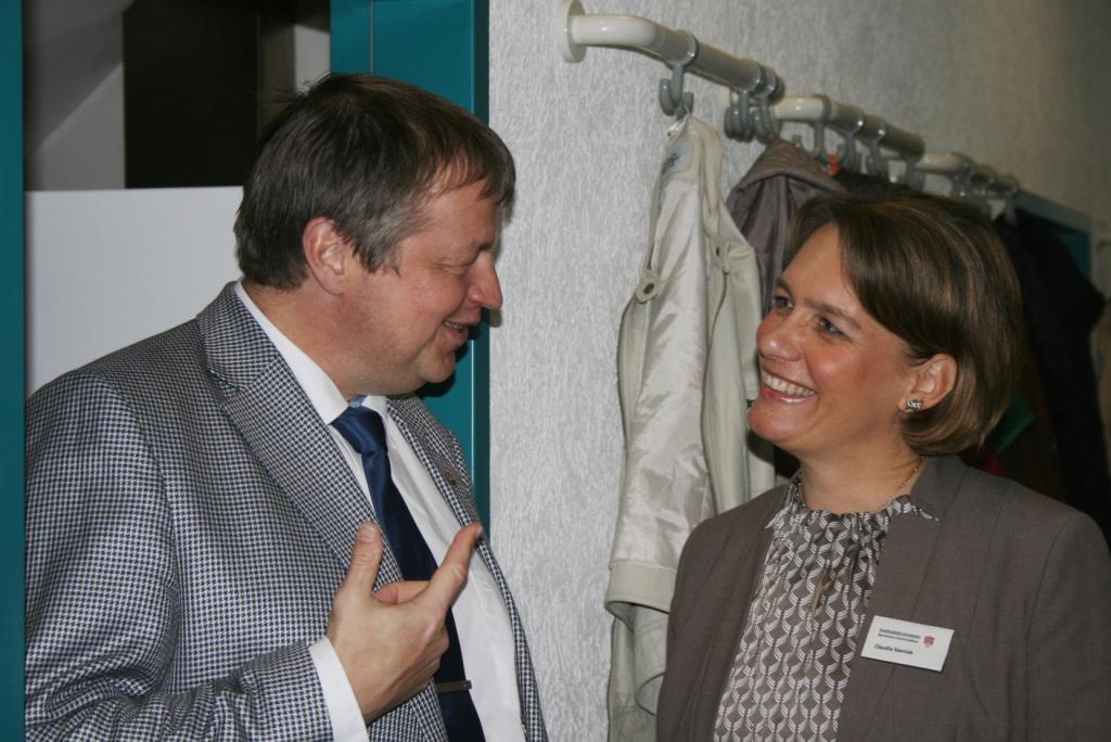 De Hochstädter Neues und Wissenswertes aus Hochstädten Stadtteil Doku Ausstellung 2016