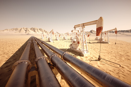 Oil and Gas industry Problems with corrosion oil and gas industry corrosion and a large amount of asphalt, resin