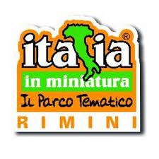 Jarwitz Reisen mit Hund Reisen mit Hund Italia in Miniatura