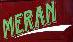Eis Meran Nachrichten Auflage 1 Erste Seite
