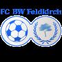 KICKERL Ausgabe September DSV Leoben und FC BW Feldkirch