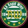 KICKERL Ausgabe September Rapid Wien und TSV Hartberg