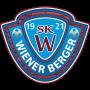 KICKERL Ausgabe September Regionalliga