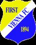 KICKERL Ausgabe Oktober FC Tulln, First Vienna und FSCSH