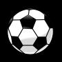 KICKERL Ausgabe September Landesliga