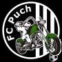 KICKERL Ausgabe Oktober FC Hard, FC Puch und Vorwärts Steyr