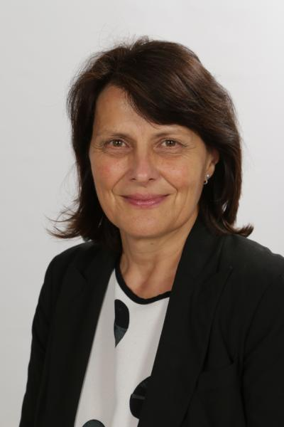 Schülerzeitung 2016/17 1. Ausgabe Amtseinführung Frau Mödl