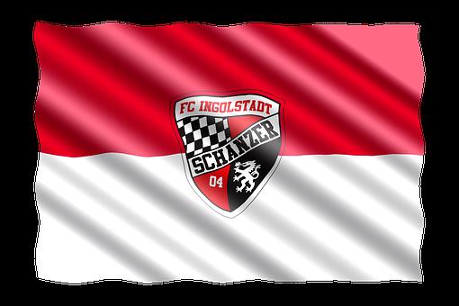 Schülerzeitung 2017/2018 2. Schülerzeitung 2017/2018 FC Ingolstadt
