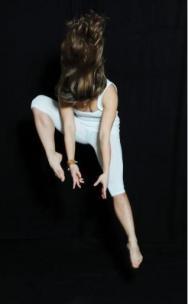 Edi's Dance & Pilates Control Willkommen bei Edi's