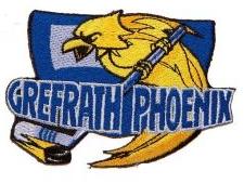 Grefrath Phoenix News Ausgabe 3  Seite 2