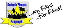Grefrath Phoenix News Ausgabe 1 Seite 9