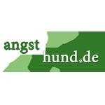 Der Angsthund 2/2013 Vorschau/Impressum