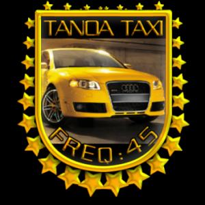 Tanoa News Ausgabe 3 Allgemeine Informationen