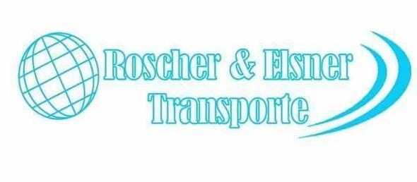 Roscher&Elsner Euro Truck Simulator Erste Seite