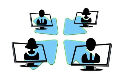 TAM-News Datenschutz bei Facebook Datenschutz bei Facebook