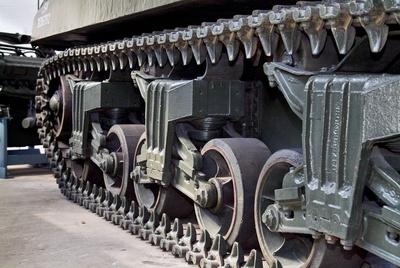 TAM-News Waffenhandel  Waffenhandel Seite 2