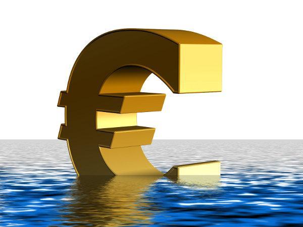 TAM-News Die Euro-Krise Euro-Krise