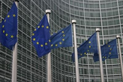 TAM-News Euro-Showdown in Brüssel Euro-Showdown in Brüssel