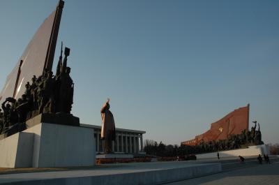 TAM-News Was geschieht in Nordkorea? Was geschieht in Nordkorea? - Seite 2