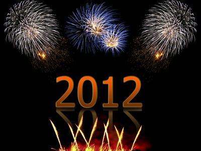 TAM-News 2012 - ein Jahr der Umstellungen 2012 - ein Jahr der Umstellungen
