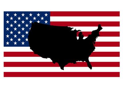 TAM-News US-Präsidentschaft - Die Spiele sind eröffnet US-Präsidentschaft - Die Spiele sind eröffnet - Seite 2