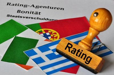 TAM-News Ratings - das Schreckgespenst der Gegenwart Ratings - das Schreckgespenst der Gegenwart