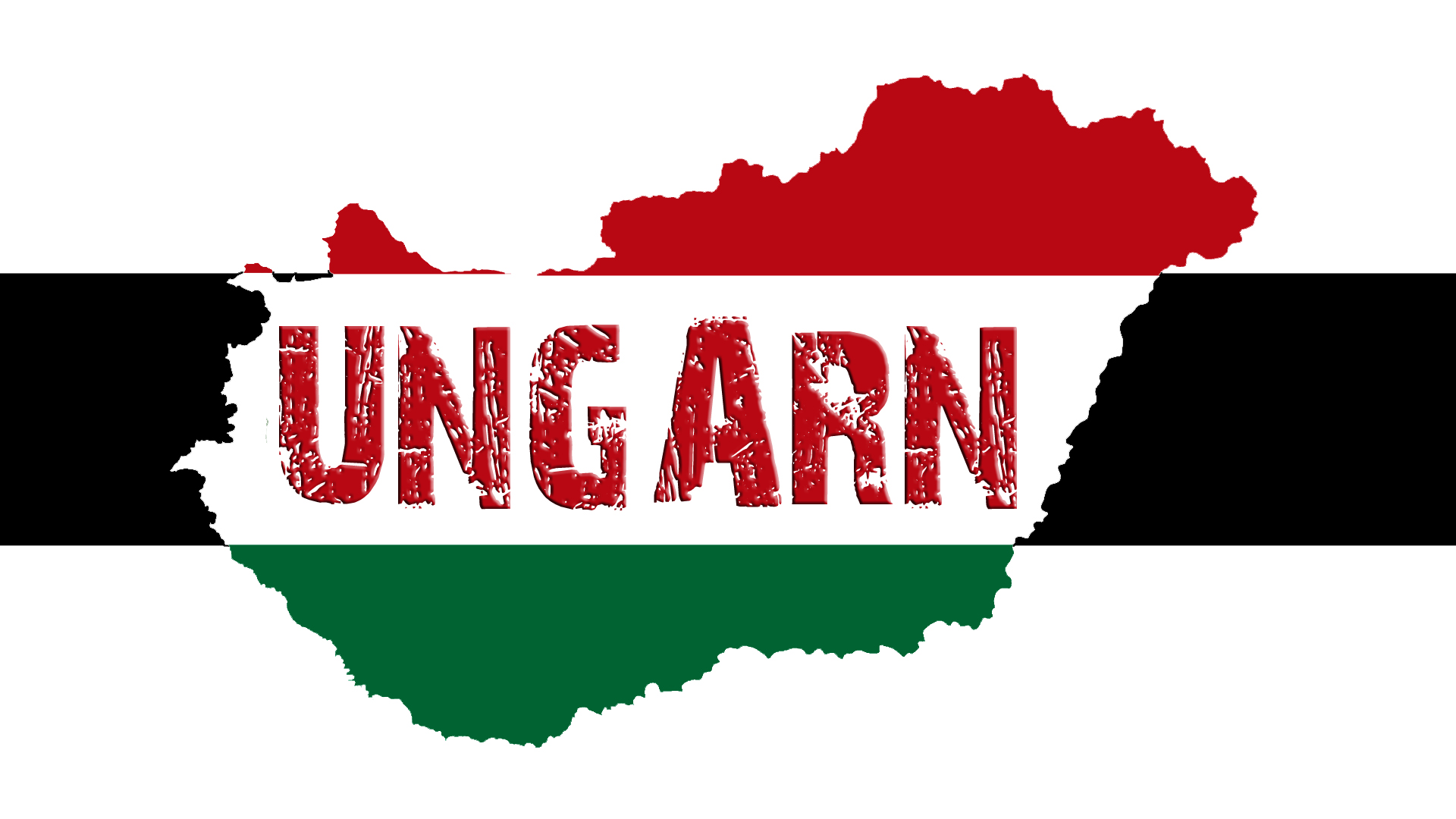 TAM-News Ungarn - ja was denn jetzt!? Ungarn - ja was denn jetzt!? - Seite 1