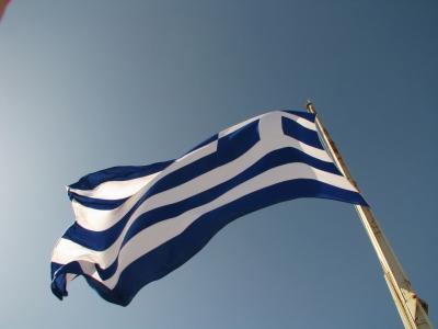 TAM-News Griechenland - das letzte Kapitel ist aufgeschlagen Griechenland - das letzte Kapitel ist aufgeschlagen