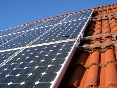 TAM-News: Solar - die Geister, die ich rief... Solar - die Geister, die ich rief...